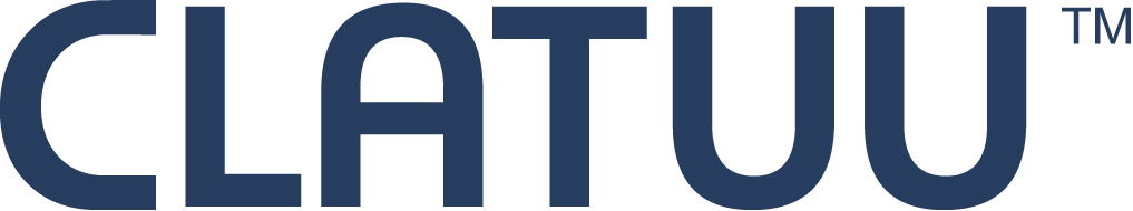 logo clatuu