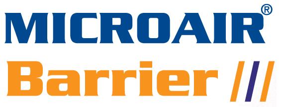 Logo MICROAIR