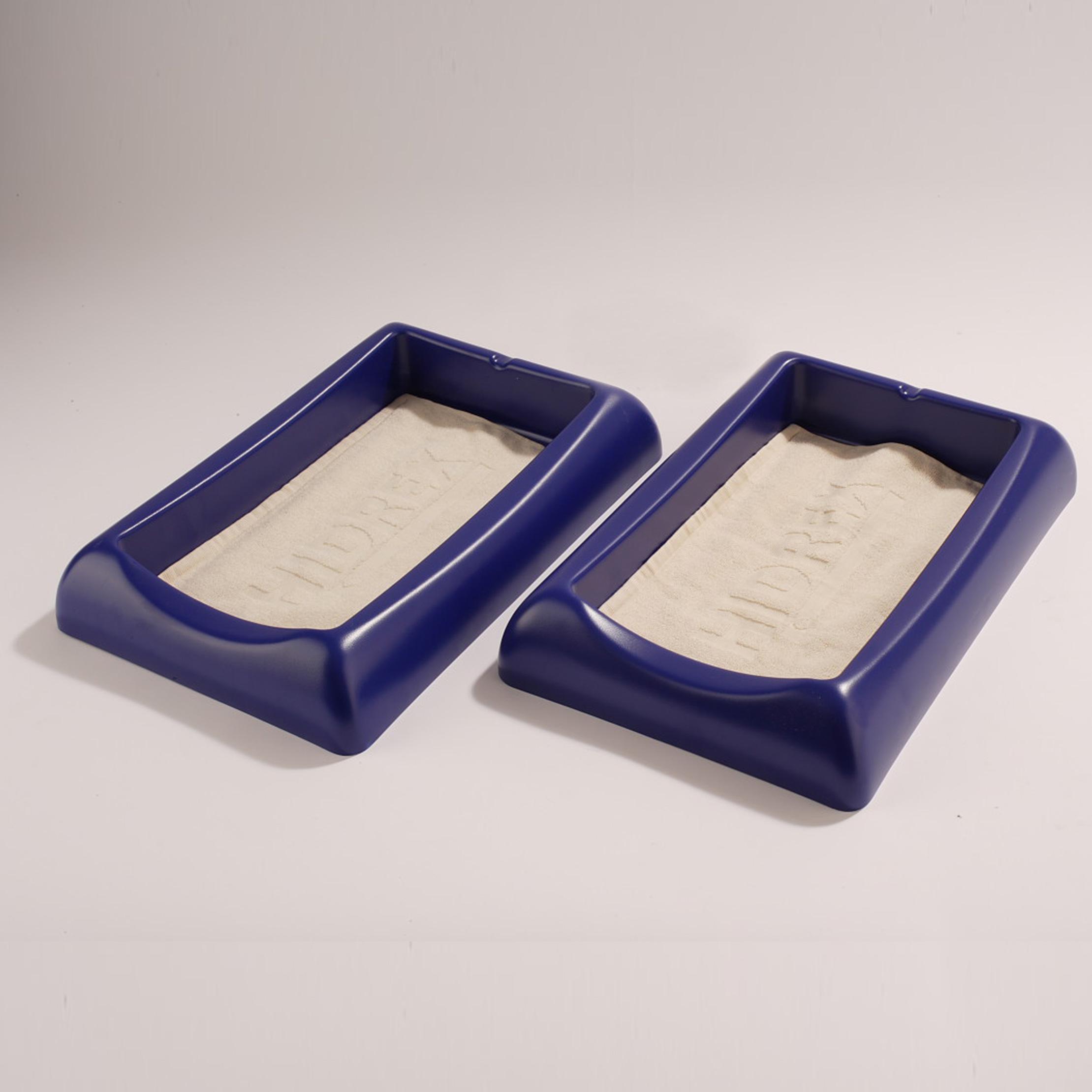 bac medisun GS10