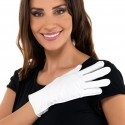 Gants MICROAIR® Barrier