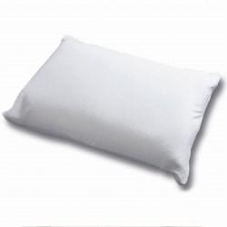 Housse d'oreiller anti-acariens Microair®
