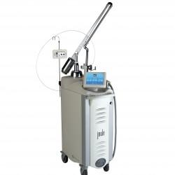 Laser JOULE de Sciton - Plateforme Laser et IPL