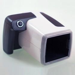 ANTERA 3D - Imagerie 3D