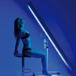 Lampe Photothérapie medisun® 700 Fluter - Photothérapie UV -