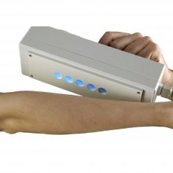 medisun® Gigatest MED - Photothérapie UV