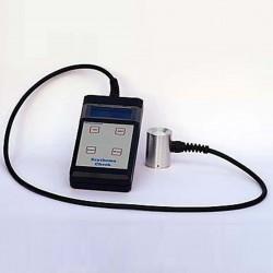 medisun® UV-Metre - Photothérapie UV
