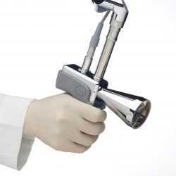 Tunable Resurfacing Laser