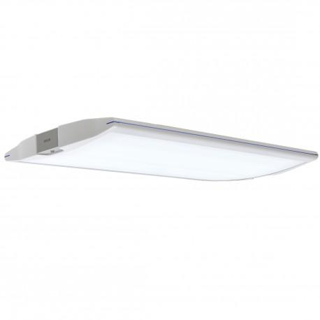 SLIMPLUS (cellule photo) - Plafonnier lumière du jour