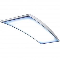 Chrom-NT LEDs Plafonnier Lumiere du jour