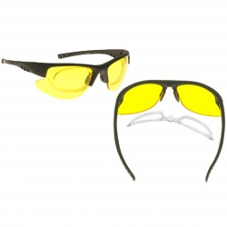 Lunettes de protection Laser Patient i-shield