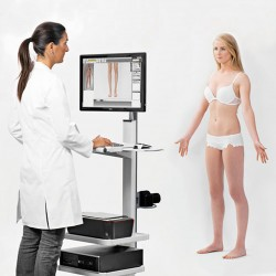 Skinmap - microderm