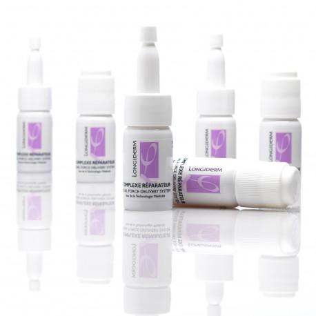 Serie M - Appareils UV Mains-Pieds