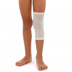 SERIE-7 est specialement concu pour offrir un traitement complet du corps dans un petit espace.