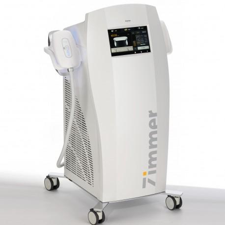 FLUXMEDICARE Phototherapie dynamique a faible fluence PDT