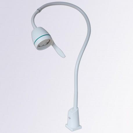 CARLA - Lampe d'examen - LED 4,2W - LID