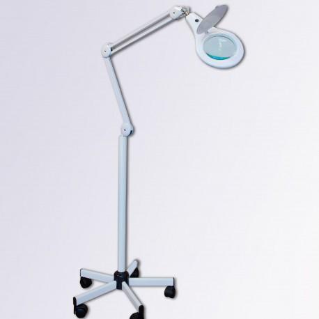 VERA - Lampe Loupe  - LED 4W - LID