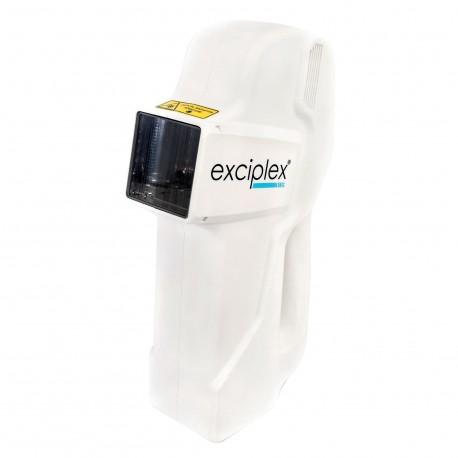 EXCIPLEX 308 Nm - Lampe photothérapie Excimer focalisée