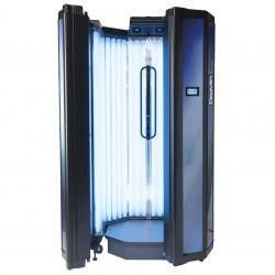 NEOLUX - Cabine de photothérapie UV