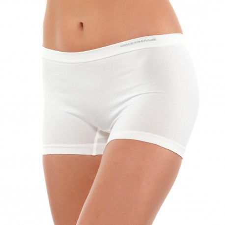 DermaSilk Elite short