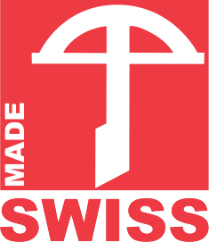 Made in Suisse