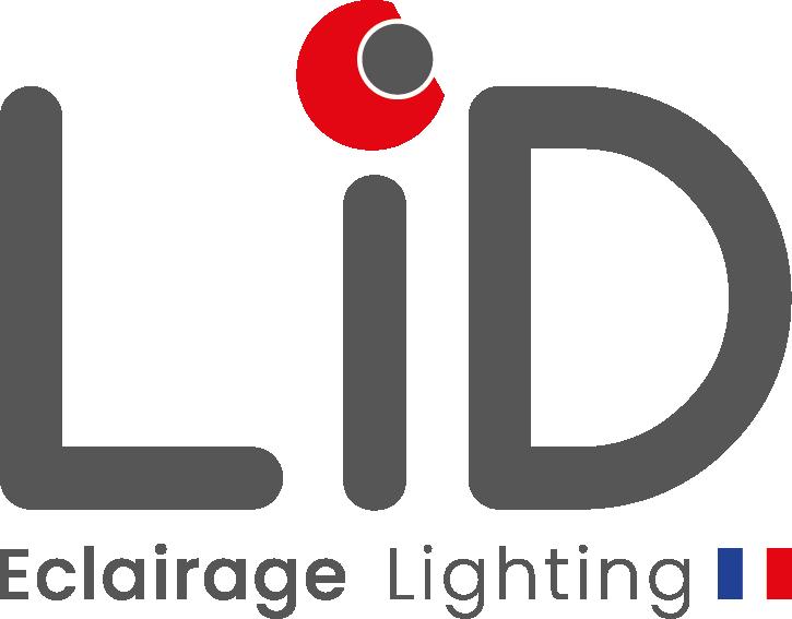 BELLON - lampe LID