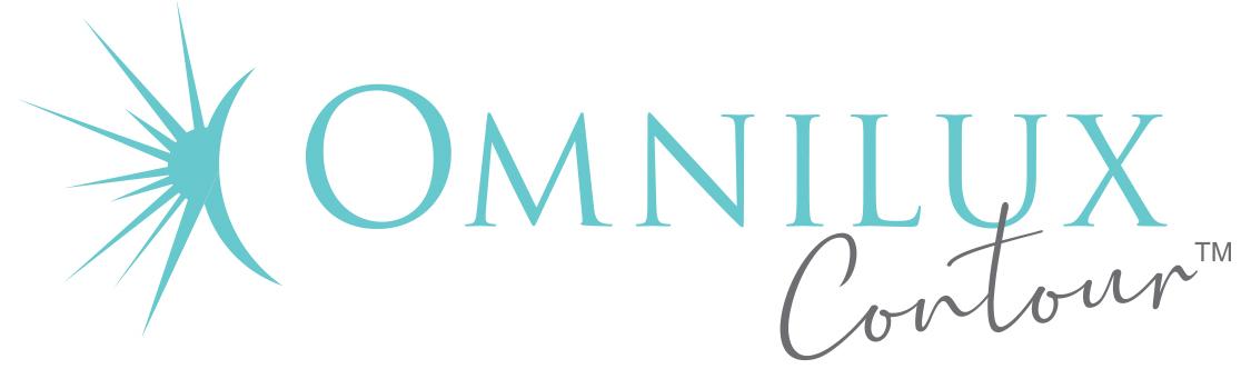 Logo OMNILUX Contour - LED