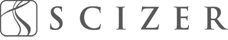 logo Scizer