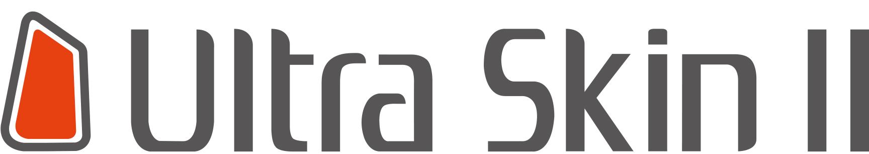 logo ULTRASKIN