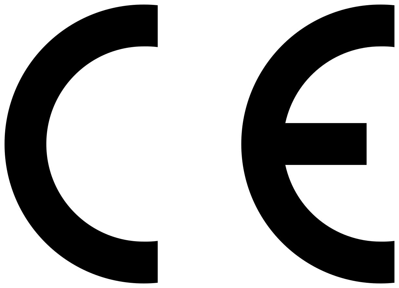 CE medical