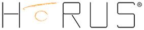 Logo HORUS
