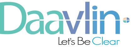 logo DAAVLIN